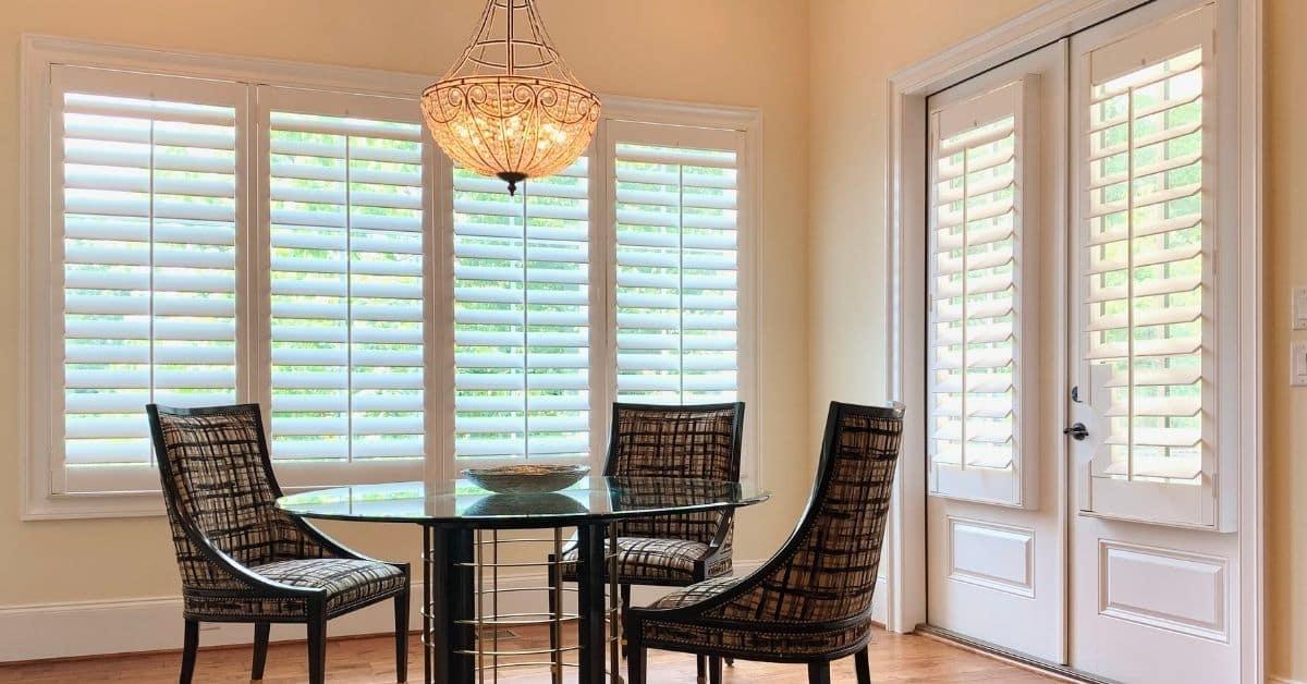 plantation_blinds_acadia_shutters