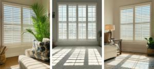 plantation_shutters_sunlight