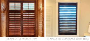 shutters_matching_trim