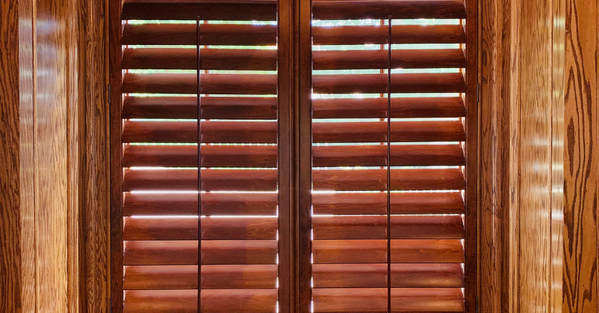 stained_plantation_blinds