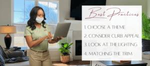 window_treatment_best_practices
