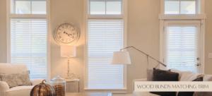 wood_blinds_match_trim