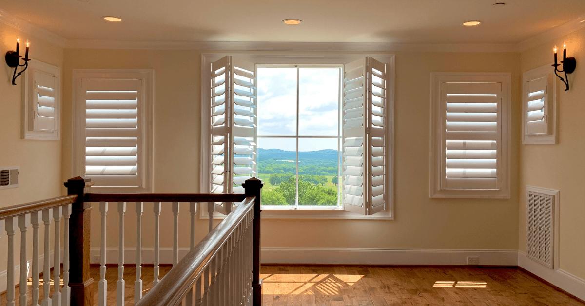 interior_window_shutters